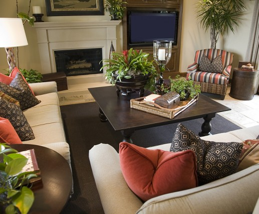 bigstock_Living_Room_2928815