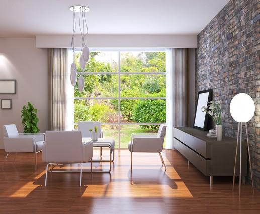 bigstock_Luxury_Home_Office_2540076